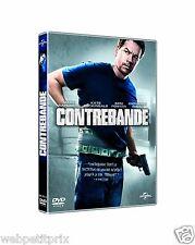 Contrebande    Mark Wahlberg  Kate Beckinsale  DVD ** VF ** NEUF