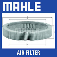 Mahle Air Filter LX209 - Fits VW - Genuine Part