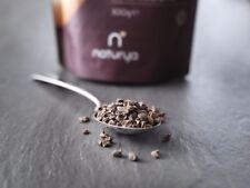 Organic Peruvian Cocoa Nibs 300g |Certified Organic/Vegan/Gluten Free | Naturya