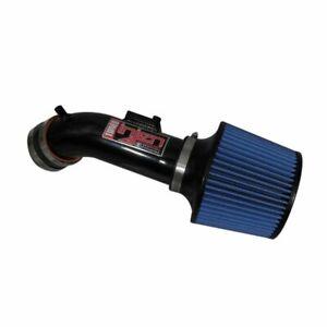 INJEN Black Short ram air intake for 10-12 Mazda 3 SP6067BLK