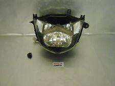 Honda NT700 Deauville Faro 1116EP113