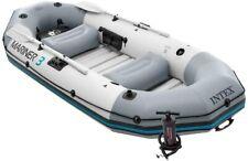Schlauchboot SK Folie Kennzeichen Bootsnummer Angeln Set 2 Stück FOIL0280