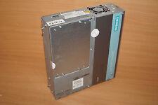 Siemens 6bk1000-6ep00-0aa0 SIMATIC Box PC 627b 6bk1000-6ep00-0aa0