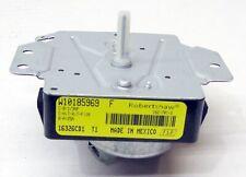 Control de Temporizador de secadora Whirlpool WPW10185969 AP6016534 PS11749824