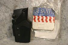 Desantis Beretta 92, 92F, 92SBF Right Hand Holster