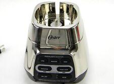 Oster Master Series Duralast Motor 6 Speed 800 Watt for Blender BLSTKH-CSO