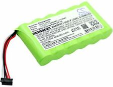 REPLACEMENT BATTERY FOR HIOKI 9459 7.20V