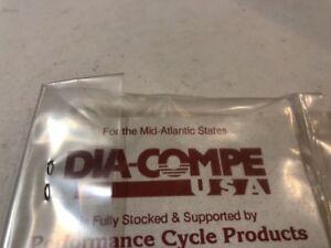 DIA COMPE Head Part Dc Ahdset Crown-Race 30.0 Fitsst Sa