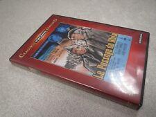 DVD LE PASSAGE DU RHIN CHARLES AZNAVOUR  *
