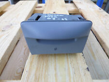 IVECO DAILY N/S PASSENGERS CUP HOLDER 2007 - 2011