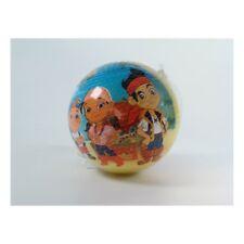 Mondo – gioco PALLONE leggero per bimbi JAKE il PIRATA diam. 23 cm. 06952