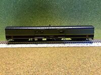 RAPIDO  1/160 N SCALE CANADIAN NATIONAL 73' 1954 EXPRESS BAGGAGE CAR  506501 F/S