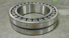 USED FAG 23052MB.C3 Spherical Roller Bearing