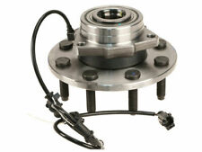 For 2006-2008 Dodge Ram 1500 Wheel Hub Assembly Front 47254YC 2007
