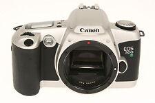 Canon EOS 500n, AF-kb-SLR carcasa con Canon EF bayoneta #5900902