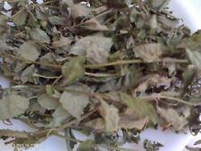 30gr Dried ORTHOSIPHON ARISTATUS (Cat's Whiskers, Java Tea Plant)