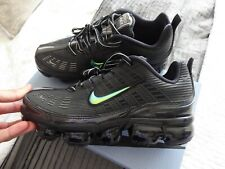 Nike Air Max Vapormax 360 Black / Anthracite UK 6.5 Brand New