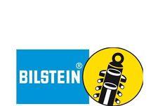 BILSTEIN B4 Gas Stossdämpfer Satz Vorne Audi A4 A6 Avant Passat 3B2 32 22031167!