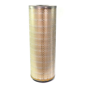 NEW AAF 152856-001 Dust Collector Filter Element Canister Cartridge One Piece