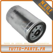 Filtre à Carburant Alfa Audi Fiat Opel VW 068127177 068127177B 93183042 93156288