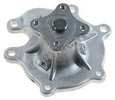Engine Water Pump ASC INDUSTRIES WP-774 fits 90-92 Nissan Stanza 2.4L-L4