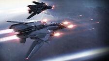 Star Citizen - Aegis Sabre LTI