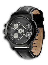 Reloj Police Viper Black R1471684025 Hombre / Gent
