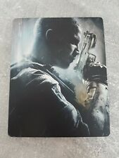 Call Of Duty Black Ops 2 Steelbook PS3