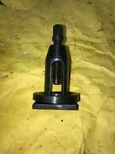 Lathe Tool Post Lantern Larger Lathes