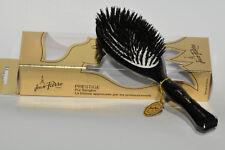 "Hair Brush - Jean-Pierre ""Prestige"" - Boar | Made in France | Unique Hair Brush"