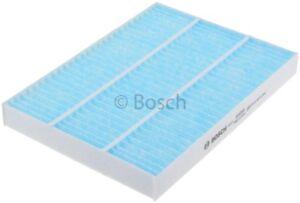 Cabin Air Filter  Bosch  6022C