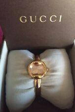 Gucci 1400