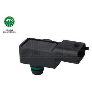 NTK (NGK) MAP Sensor EPBBPN3-V010Z (95936) - Single