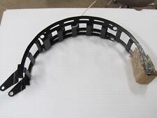 Troy bilt chipper vac model 47291 & 47292 shredder screen 1909049 & 1909050