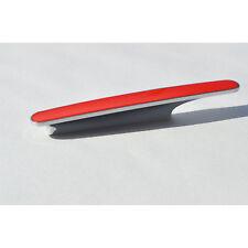 Möbelgriffe Möbelgriff Küchengriffe Schubladengriffe Schrankgriffe Rot Farbe Tür