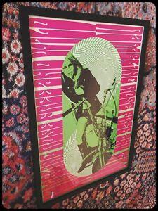 Rambling Rose Free Wild Framed Print Brigitte Bardot biker poster vintage harley