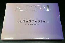 BRAND NEW Anastasia Glow Kit Palette!!