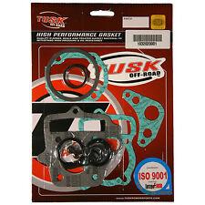 Tusk Top End Head Gasket Kit NEW Honda CRF50F 2004-2015 XR50R 2000-2003