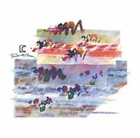 The Durutti Column - LC [CD]