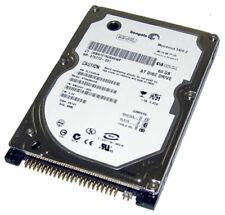 PCB carte contrôleur HDD Disque dur SEAGATE Momentus 5400.2 - 60 Go ST960822A