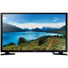 """TV Samsung 32 POLLICI UE32J4000AW 32"""" HD ready Nero Porta USB 1366 x 768 Pixels"""
