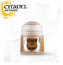 Citadel Paint - Warhammer - XV-88 (Air) 28-12