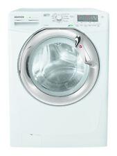 Hoover Waschmaschinen 8 kg