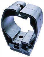 b9-00436 - Clip de fixation pour rigide tuyau - 16.5mm O/D -