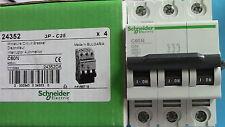 Disjoncteur Dt40n 3p N C32 32a Schneider A9n21409 S