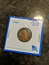 1932 P Lincoln Wheat Cent Penny Free Shipping