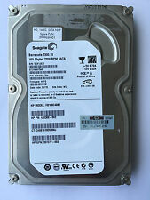 Seagate Barracuda 160 GB Hard Disk Drive SATA II (ST3160815AS) 9CY132-784