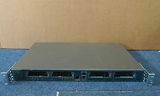 CISCO 1760 4-CARD SLOT Modulare Cablato Fast Ethernet Router di accesso di rete