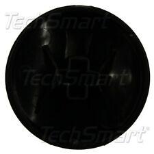 Headlight Switch Knob TechSmart C01001