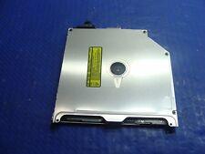 "Macbook Pro A1286 MC373LL/A Early 2010 15"" OEM Optical Drive Superdrive 661-5467"